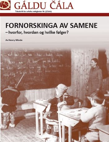 3_2005_norsk