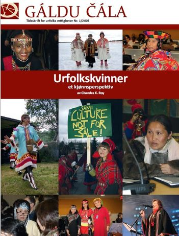 1_2005_norsk