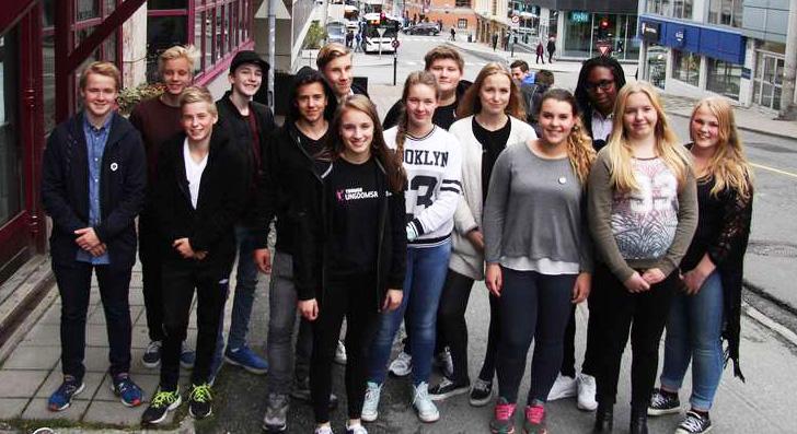 Ungdomsrådet 2015-2016_redigert.jpg