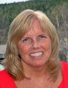 Ellen Berg Svendby.jpg