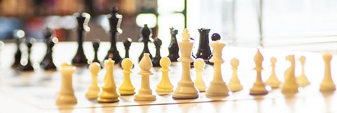 sjakk-(1-of-1)-banner.jpg