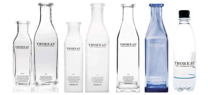 Thoreau-Flasker-710