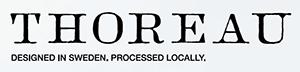 Thoreau-logo300.png