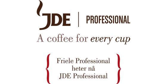 JDE_Professional_560.png