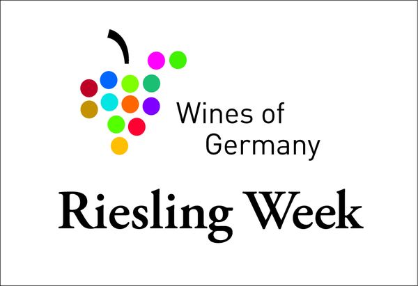 Riesling Week_CMYK
