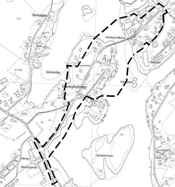 Planavgrensning_Kartbilde (2)