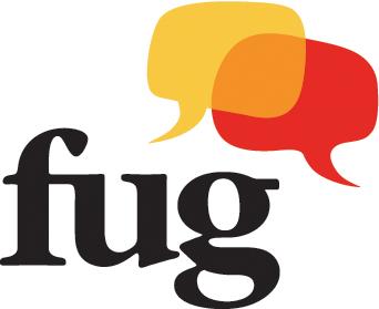 FUG_logo_short.jpg