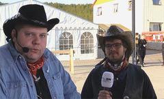 countryfestivalenforside
