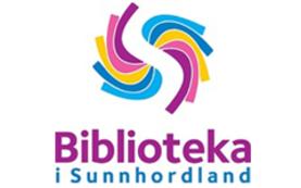 biblioteklogo-nyhetskarusell
