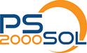 PS2000 SOL rgb150 200px