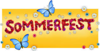 sommerfest2_200x102