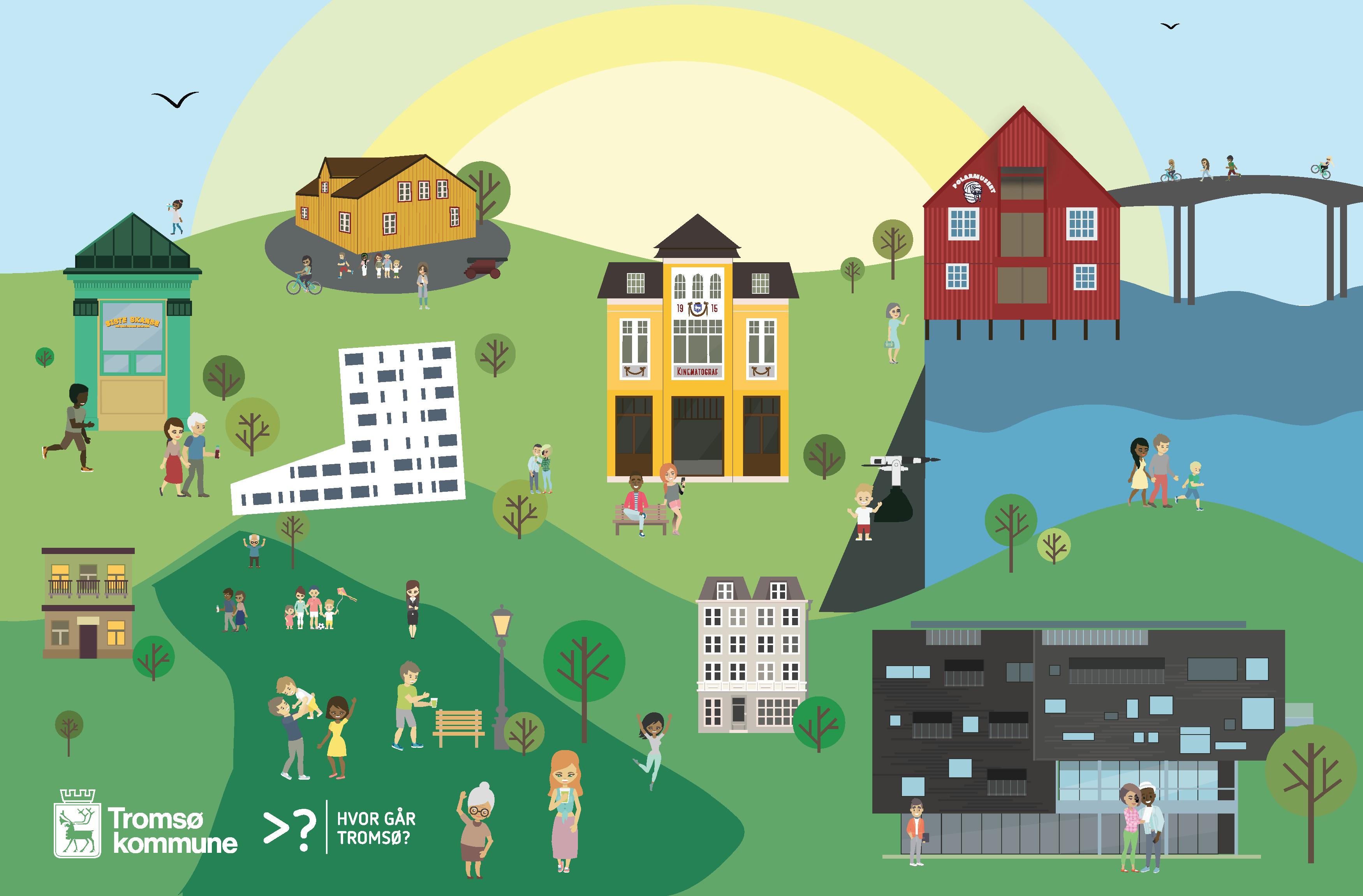 Illustrasjonsbilde Nordbyen 2016.png