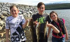 ungdom_og_fiske_ingress