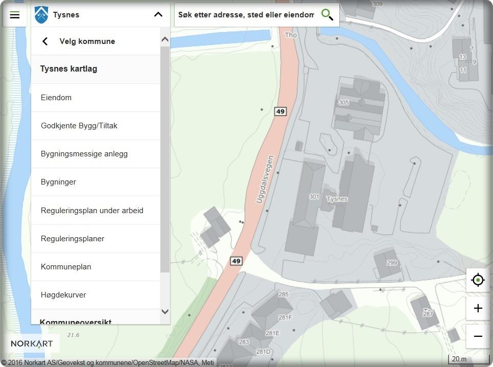 Kommunekart app.jpg