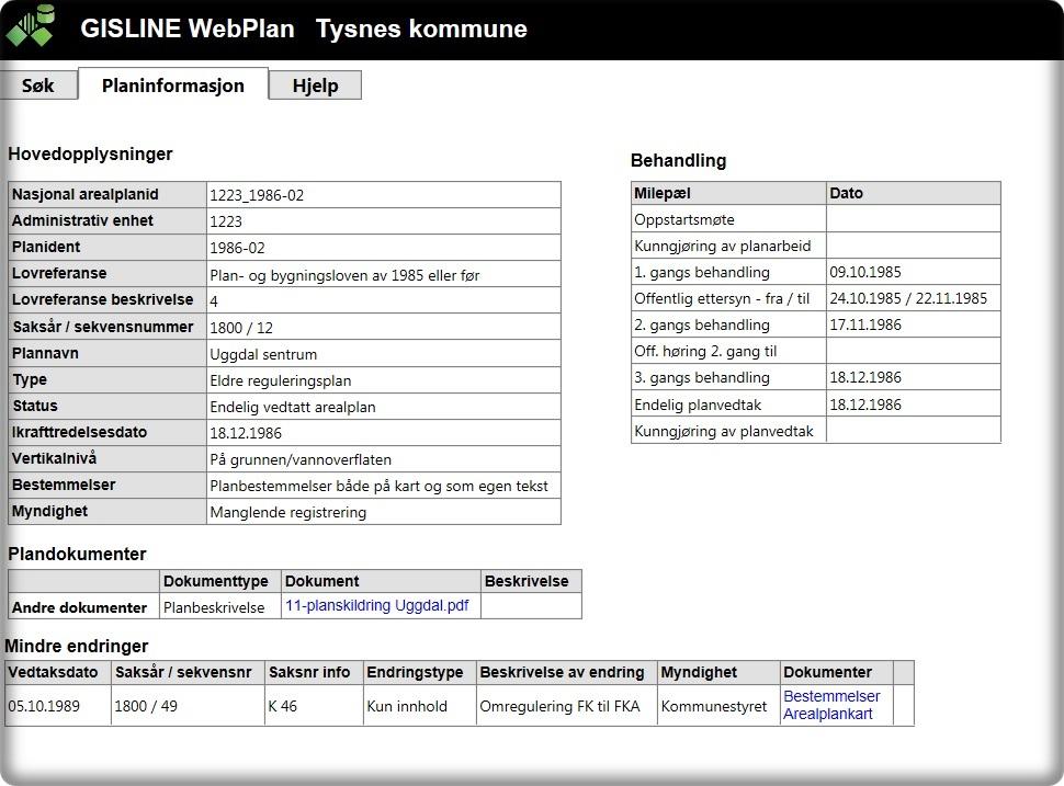 WebPlan.jpg
