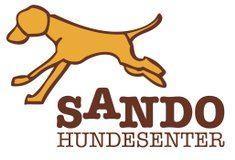 f5b4414a12-Sando brun gul stor