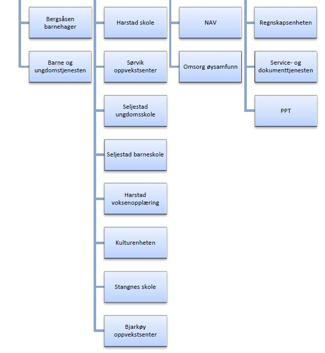Orgkart2.JPG