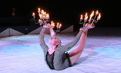 circus_zorba_salangen_ingress2