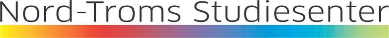 NTS-logo-1linje_RGB-JPG