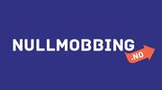 nullmobbing_small_bla_180x100