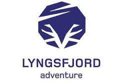 Lyngsfjord Adventure.png