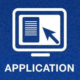 online-application