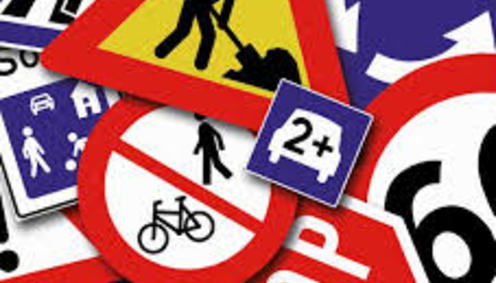 Trafikksikring