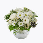999601_blomster_bukett_buketter
