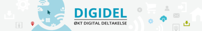 Digidel_400x63.png
