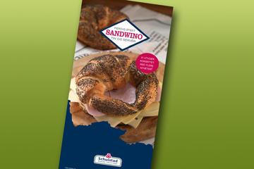 Sandwino-ingrB360