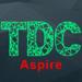 TDC Aspire 20xx
