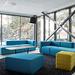 DRIW_lounge