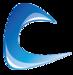 SnIT logo transparent 200x205