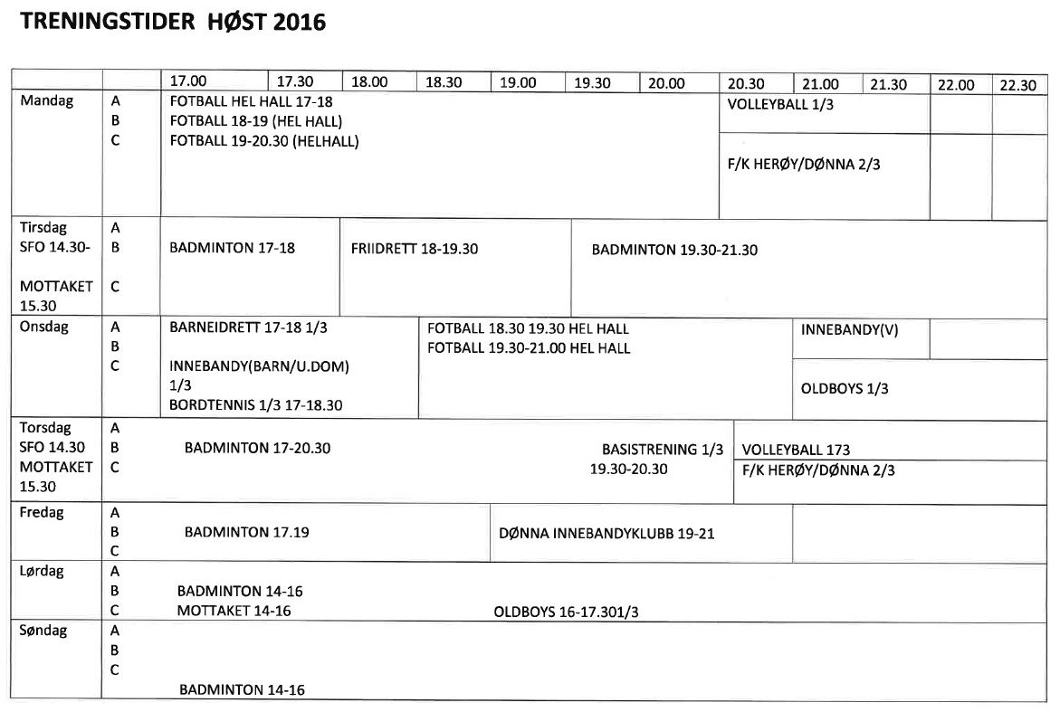 Treningstider i Herøyhallen høsten 2016.jpg