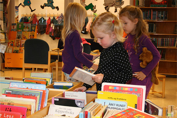 tromsdalen-bibliotek