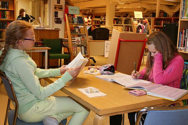 tromsdalen-bibliotek3
