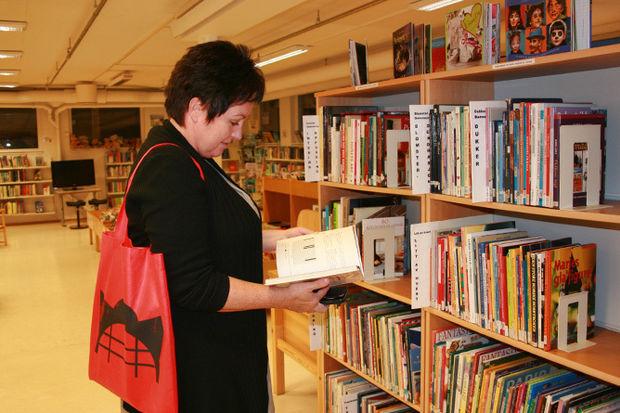 tromsdalen-bibliotek4