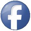 facebook-paketi-ikon.png