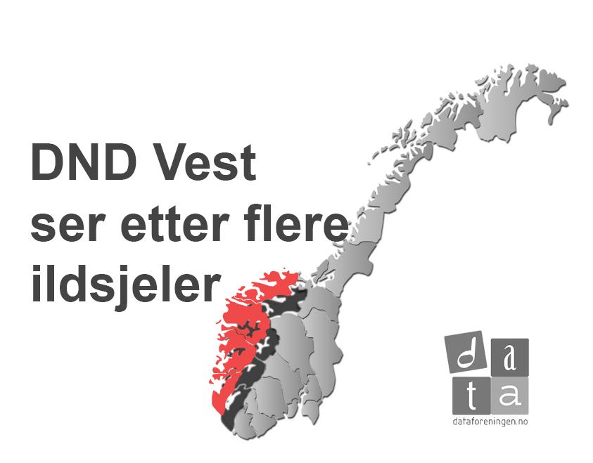 Ildsjeler DND Vest.png