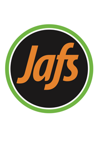 Ny_Jafs_Logo_ingr