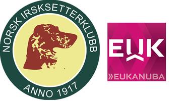 Forside logo