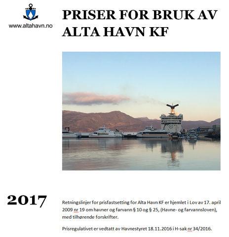 Priser-2017-forside