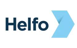 Helfo
