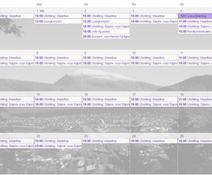 Kalender_600x312