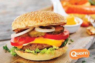 QuornBurger-10134_02-mQ360