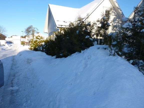 snø 022
