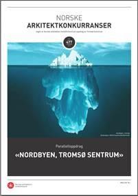 Nordbyen.jpg