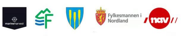 Utstyrsbanken logoer samarbeidspartnere.png