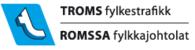 Troms%20fylkestrafikk