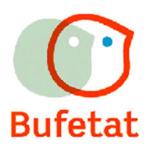bufetat_150x152